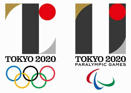 東京五輪エンブレムについてアンケート結果発表 95%が「変更してほしい」
