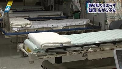 致死率40% 日本でも?