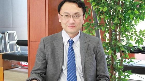 関西福祉大学社会福祉学部 勝田 吉彰教授がエボラ出血熱の有識者としてテレビ、ラジオ各局に出演しています。
