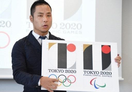 ベルギー国営通信社マジギレ「東京五輪組織委員会が暴言を吐いた!!!」 国際問題に発展へ