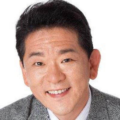 小松裕(こまつゆたか)韓国でMERS拡大中に親善サッカー