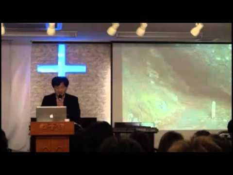 20121103 Dr.Kanayama Vision School