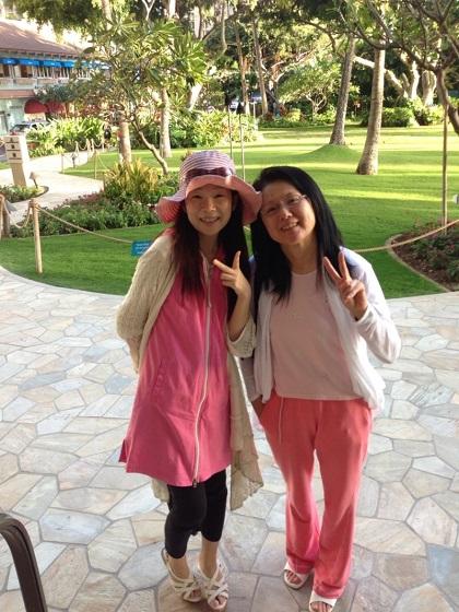 金山のお姉さん=ダイヤモンド電気の金山梨花=VIPクロスカルチャー・コンセプトの金山梨花=国際基督教の金山梨花「私は、在日韓国人として東京で生まれました」