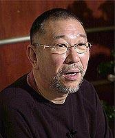 崔洋一 日本映画監督協会理事長(在日韓国人)「左翼の日本人少女は【日帝三十六年史】で落とした(レイプ強姦した)! (笑)」