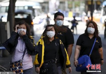 韓国 MERS隔離者133人、無断で隔離区域を出る-韓国メディア