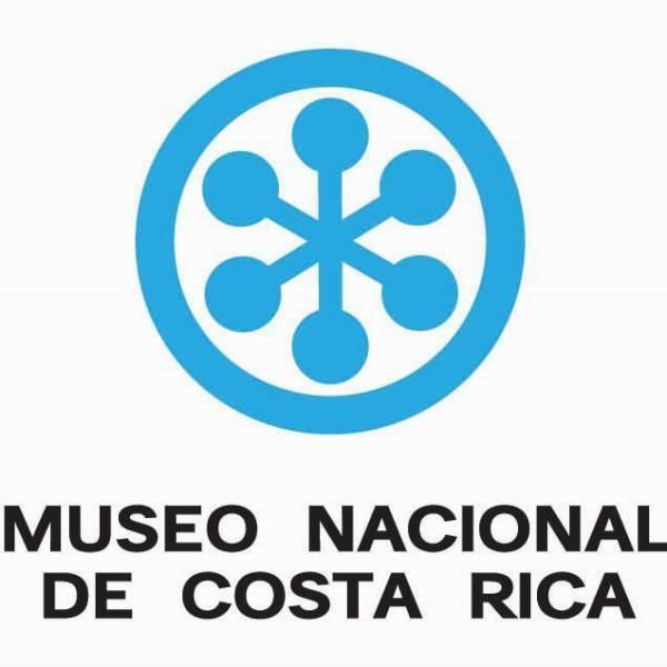 ※なお、コスタリカ国立博物館
