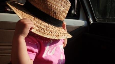 農15_5_26麦藁帽子2