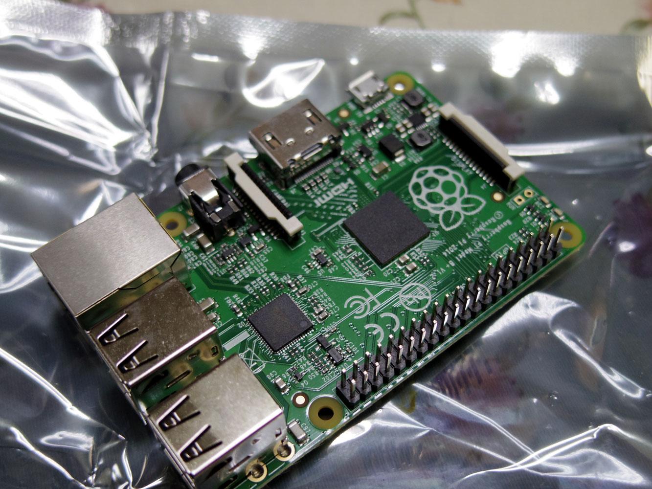raspberry201505292.jpg