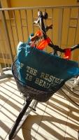 byciclebag0605_2015_1.jpg