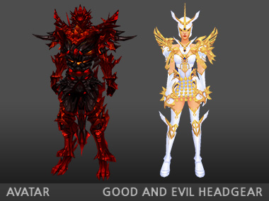 2015_0401_goodandevil_head1_preview.jpg