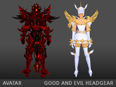 2015_0401_goodandevil_head2_preview.jpg