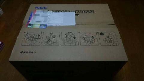 DSC_0129 (3)