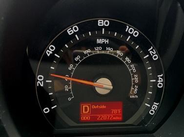 82920151a.jpg