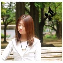 aya2015forest.jpg