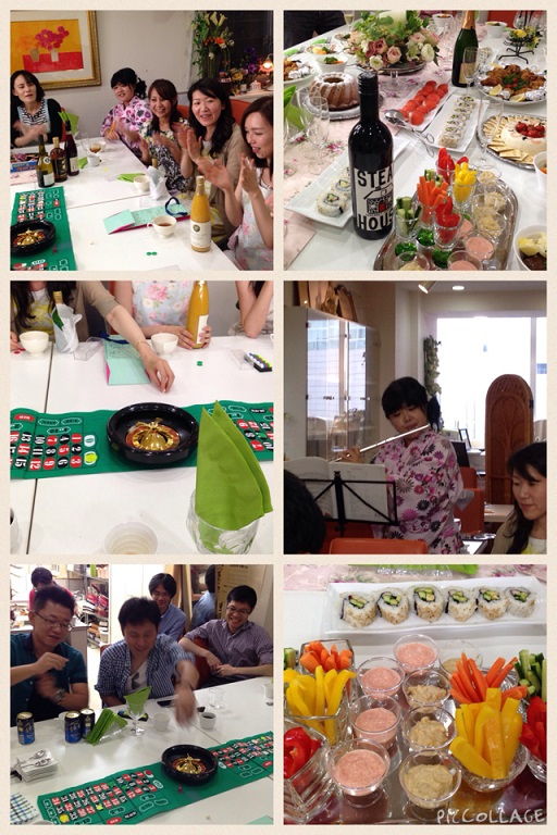 PicCollage_20150811150324ab7.jpg