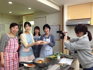 TBS4.jpg