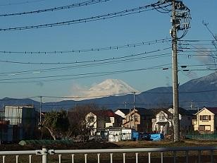 1-31富士山d