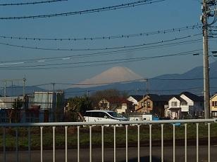 3-5富士山f