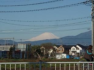 3-13富士山f