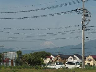 5-6富士山f
