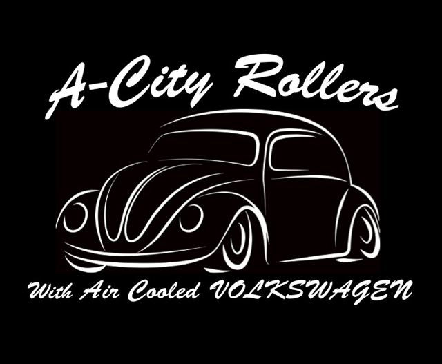 A_City_Rollers.jpg