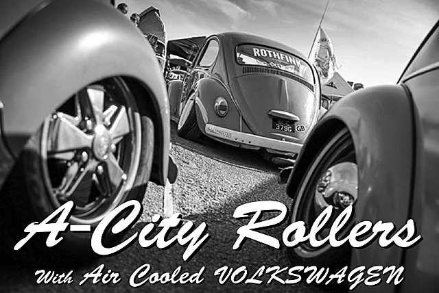 A_City_Rollers_logo.jpg