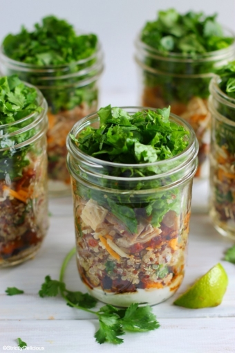 Burrito-Bowl-Mason-Jar-Salads-7-682x1024-682x1024.jpg
