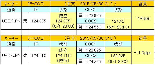 20150529_close.jpg