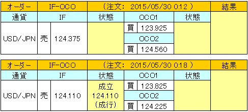 20150529_order.jpg