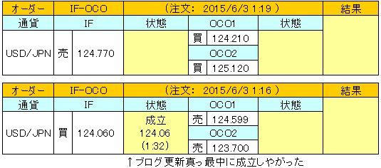 20150603_order.jpg