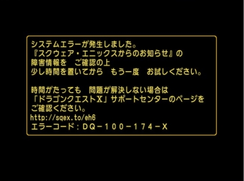2015-6-16_23-6-46_No-00.jpg