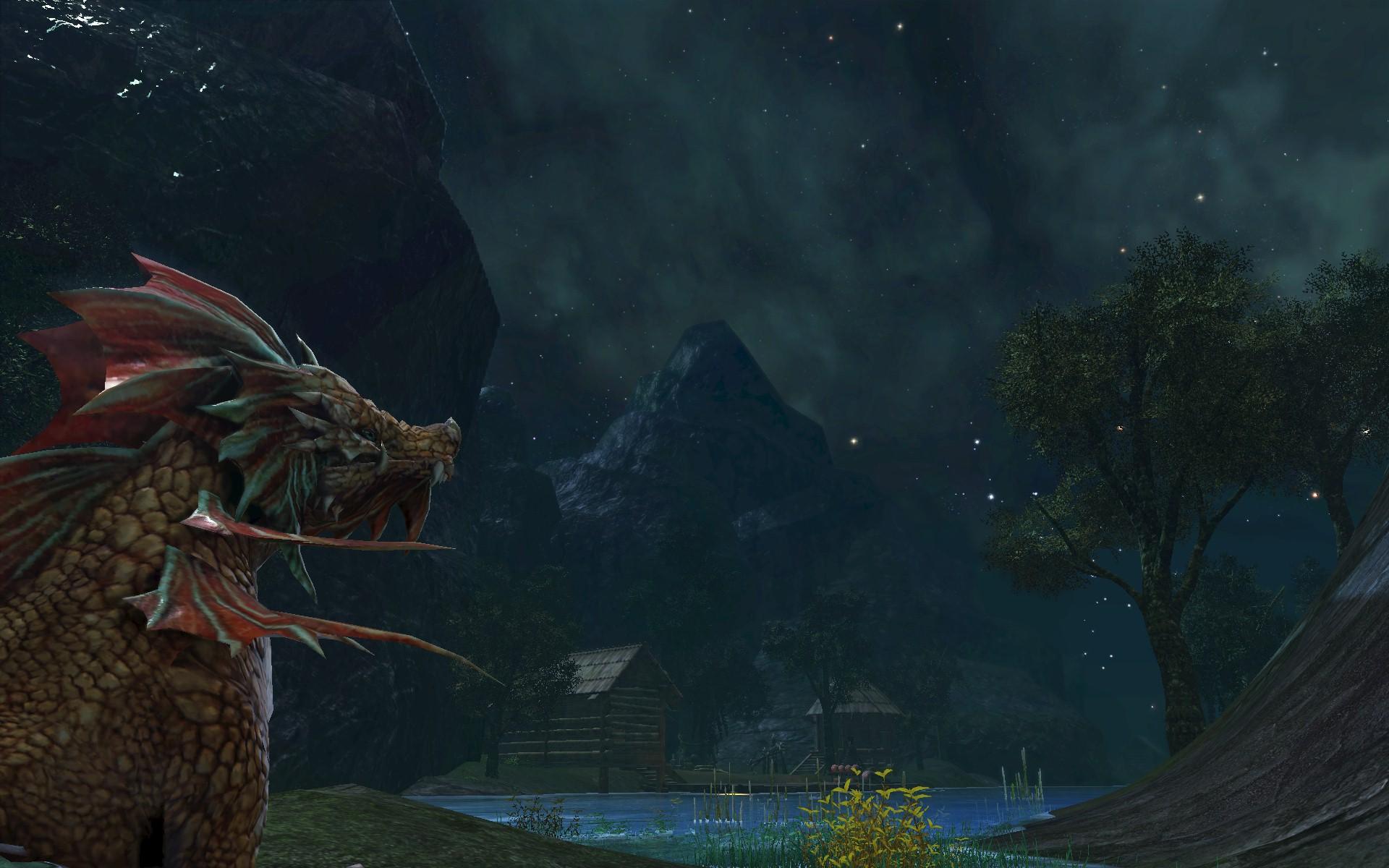 DragonsProphet_20150319_032612.jpg