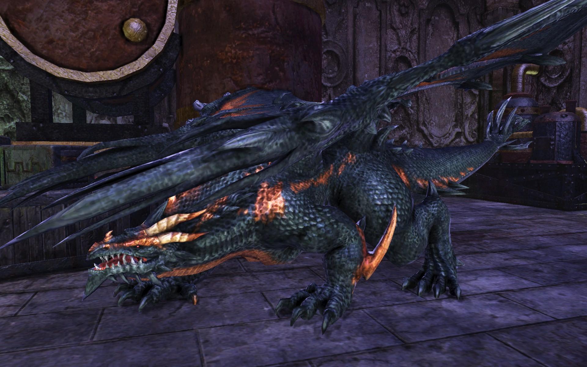 DragonsProphet_20150513_013908.jpg