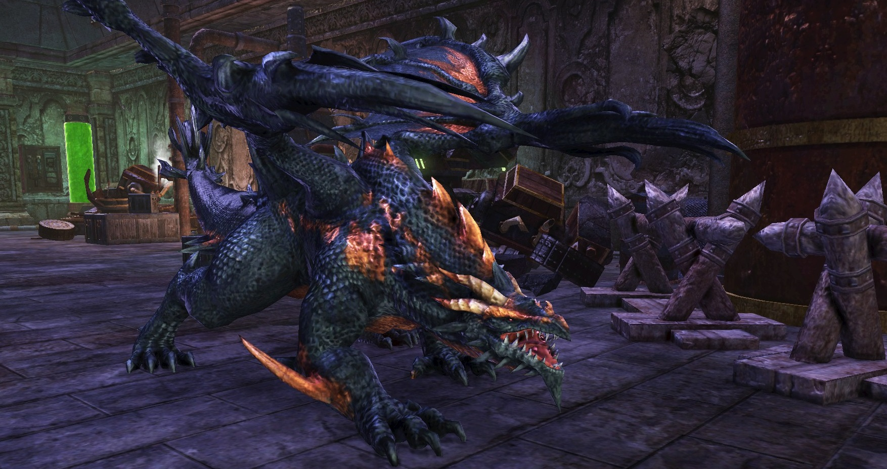 DragonsProphet_20150513_014130.jpg