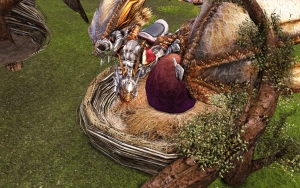 DragonsProphet_20150612_033145.jpg