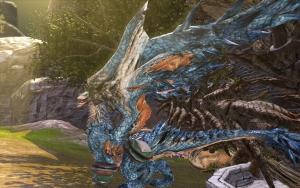 DragonsProphet_20150612_034326.jpg