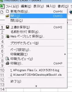 TCFI_108.jpg
