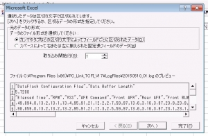 TCFI_111.jpg