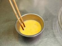 漬けブリの海鮮ちらし寿司08