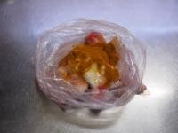 手羽元3食オーブン焼き02
