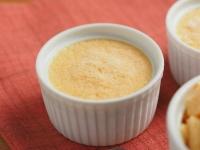 マシュマロと豆腐のアイスクリー24
