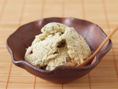 抹茶チョコアイスクリーム02