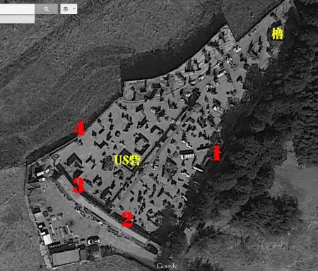 uoc5raidmap.jpg