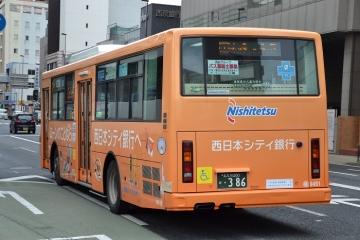 DSC_0532.jpg