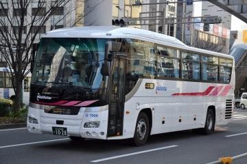 DSC_0583k.jpg