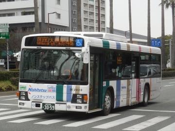 nnr380k.jpg