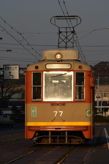 150528-2.jpg