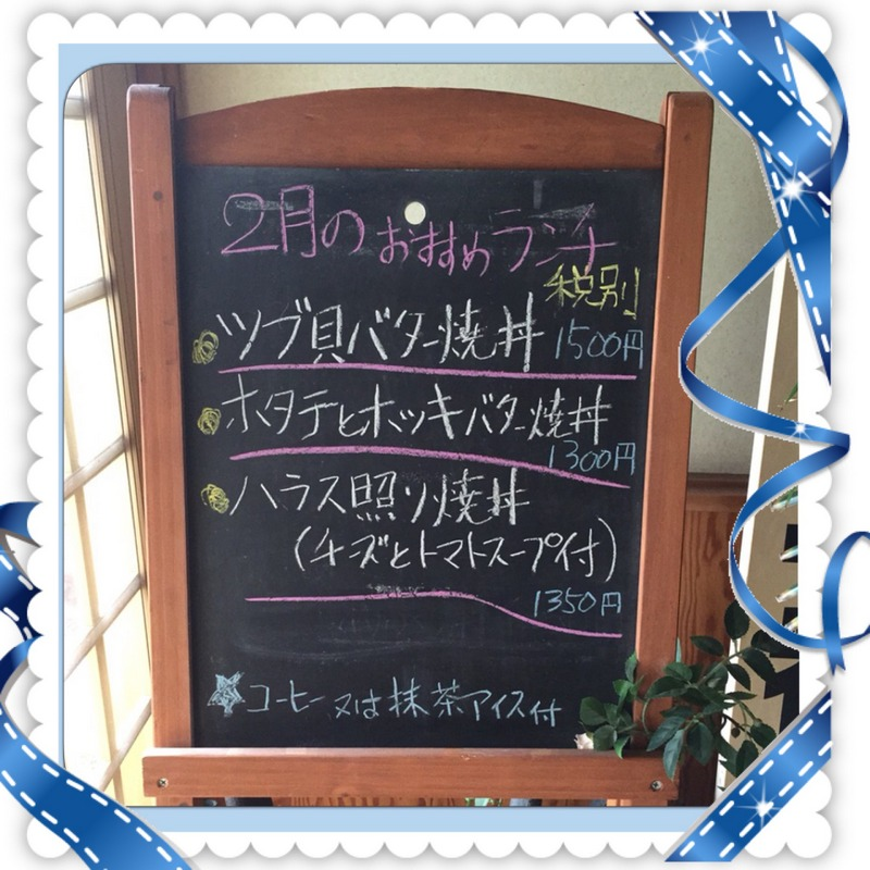 1-IMG_4504.jpg