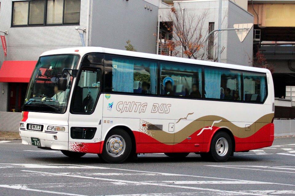 知多乗合 S27-3
