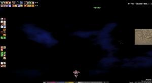 mabinogi_2015_02_11_025.jpg